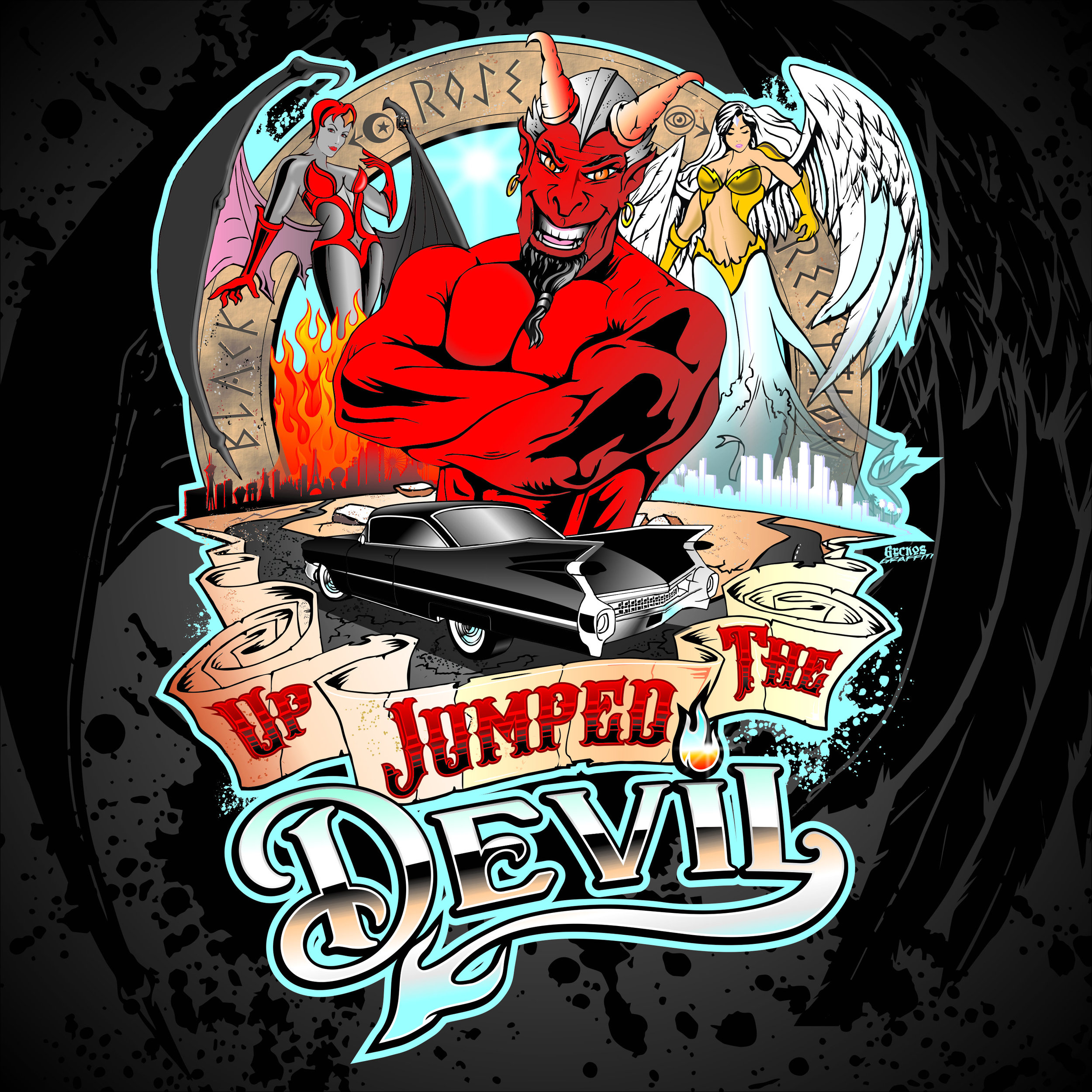 Black Rose Reception up jumped the devil logo.jpg