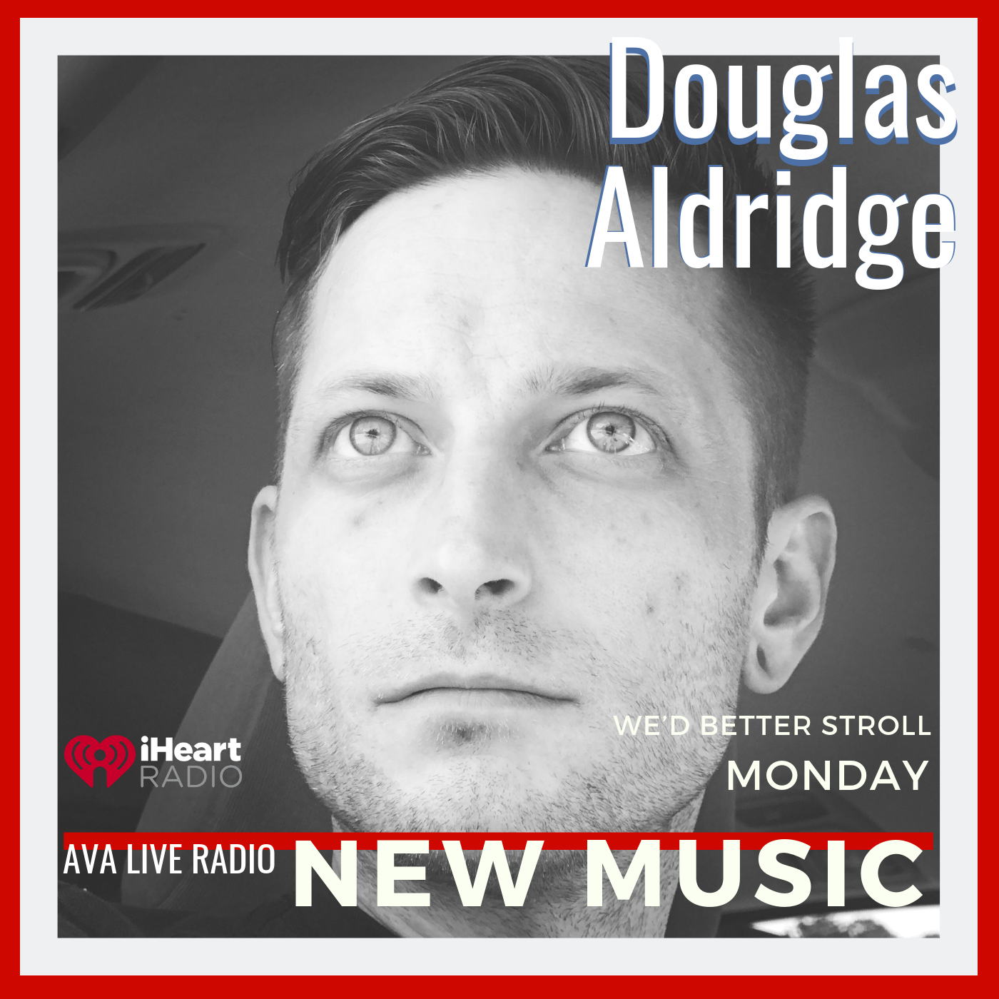 Douglas Aldridge avaliveradio.png