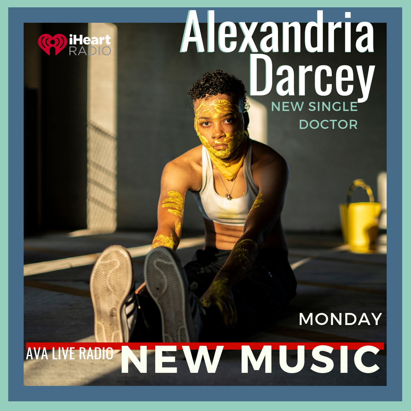 Alexandria Darcey avaliveradio.png