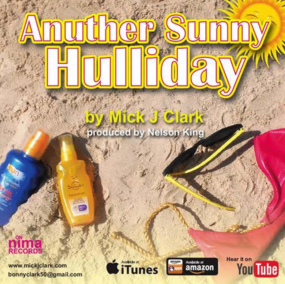 anuther sunny hulliday Mick J. Clark.jpg