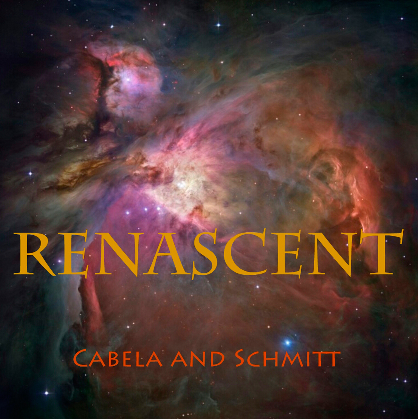 Cabela and Schmitt renascent.jpg