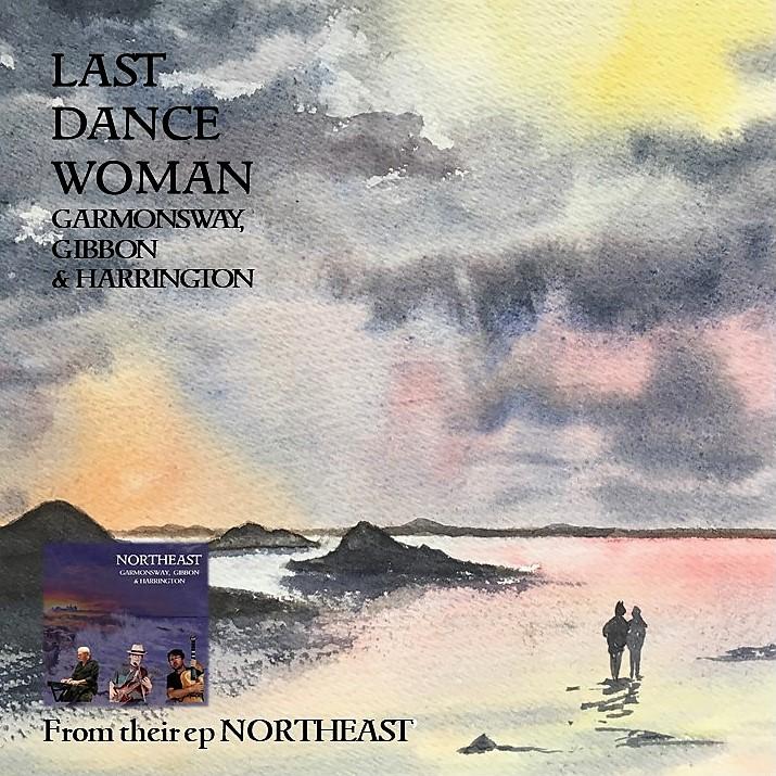Alan Garmonsway Last Dance Woman V2a.jpg