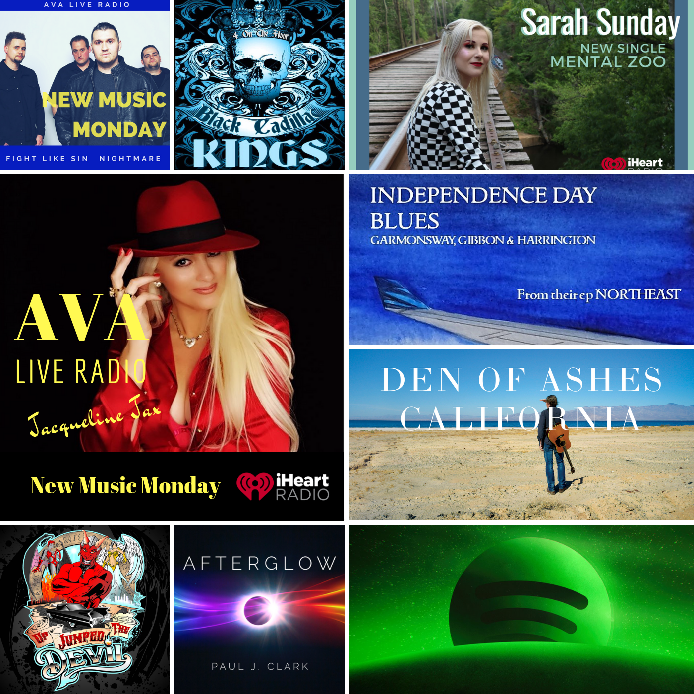 Avaliveradio New Music Monday.png