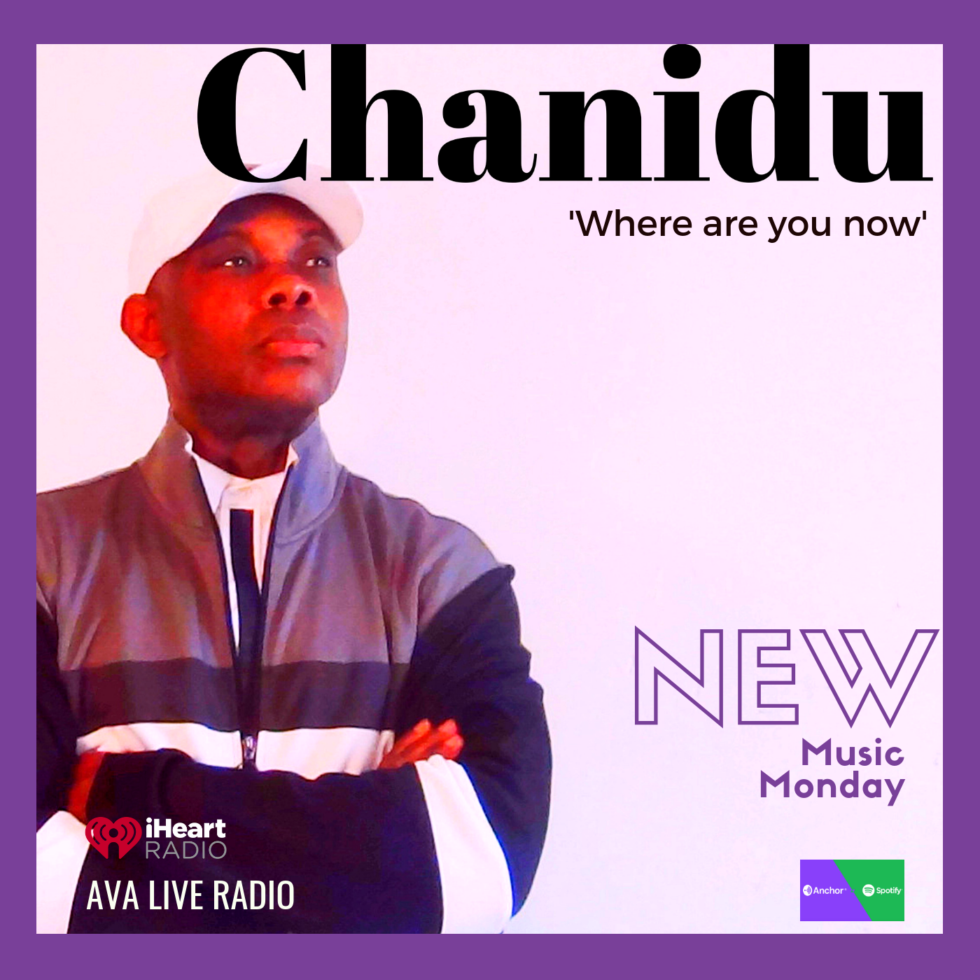 Chanidu where are you now avaliveradio .png