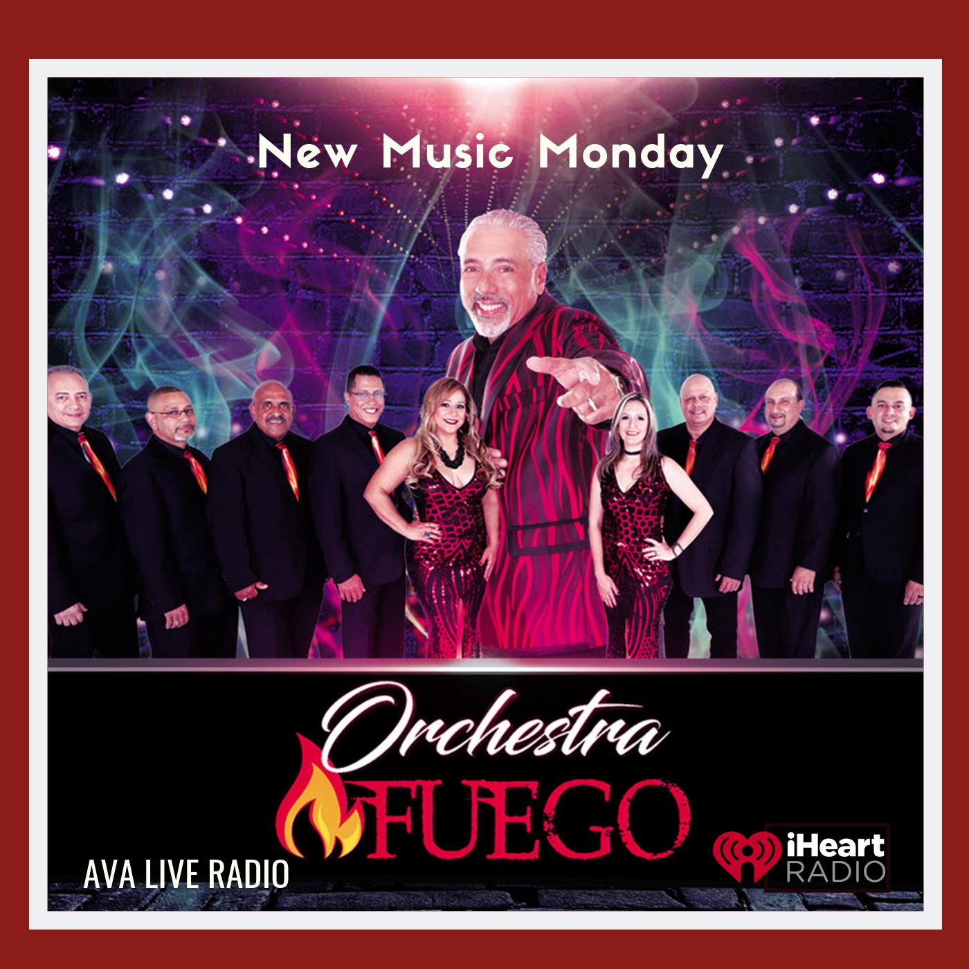 Orchestra Fuego avaliveradio .png
