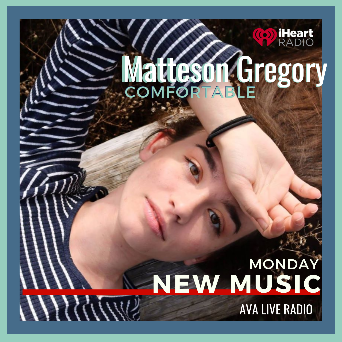 Matteson Gregory avaliveradio.png