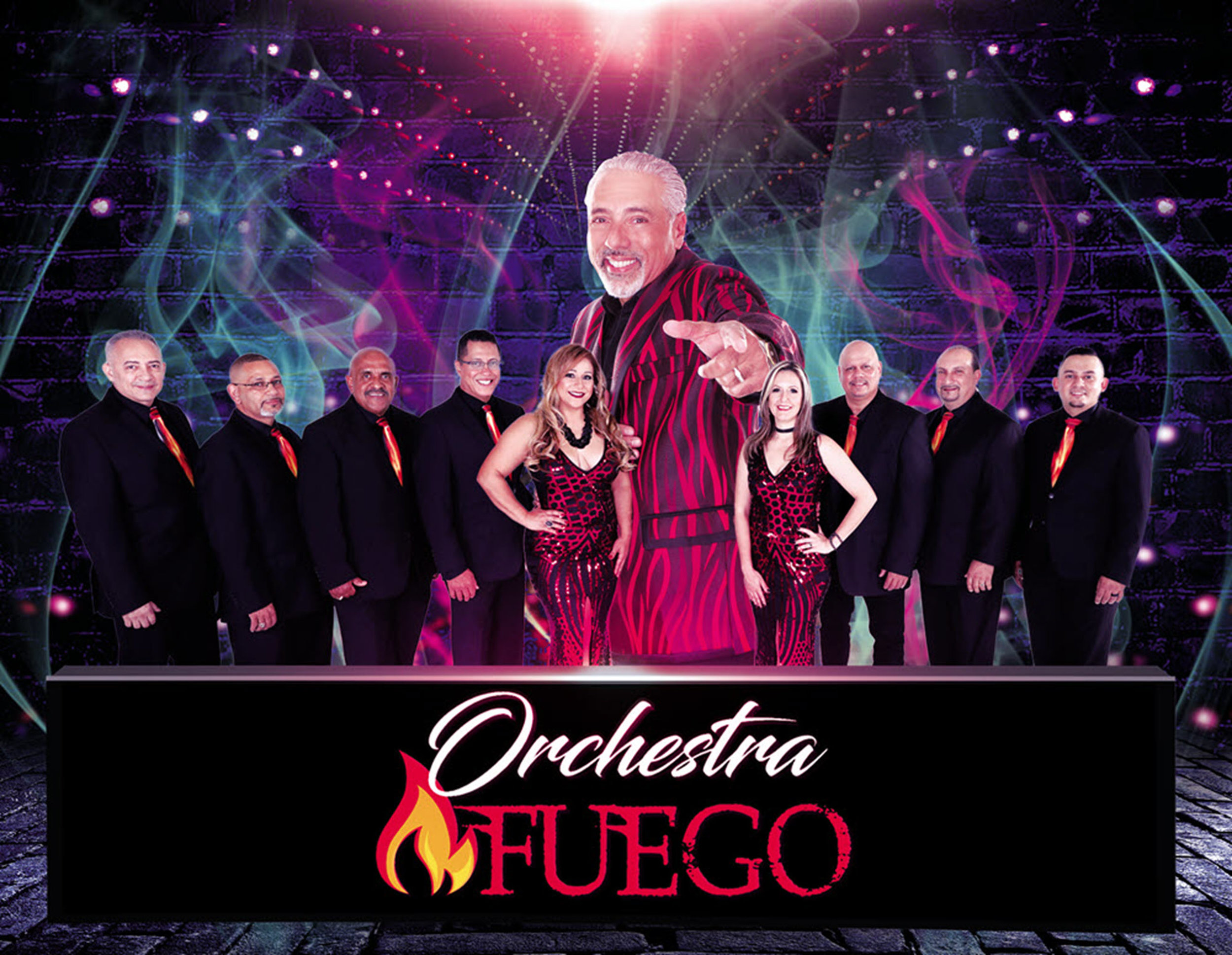 Orchestra Fuego-Promotion Cover-2019 HD.jpg