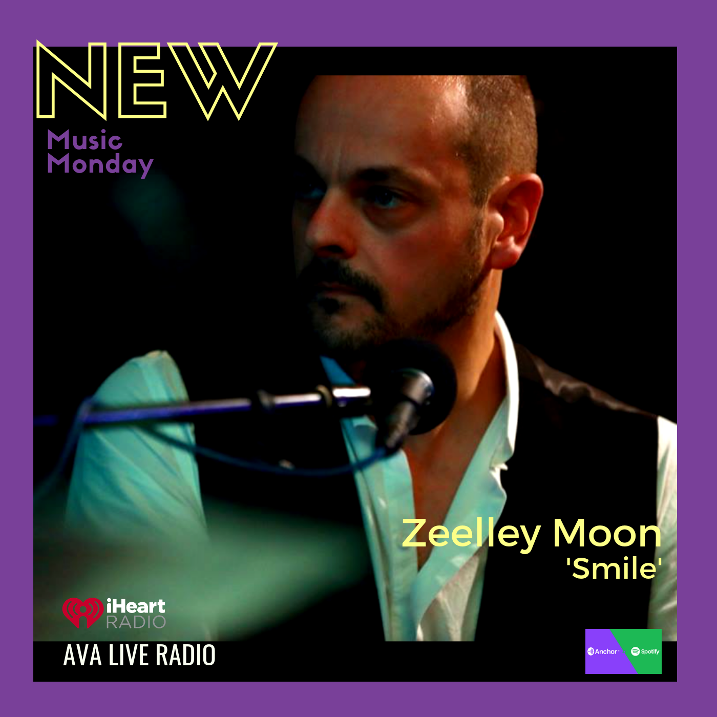 Zeelley Moon avaliveradio.png