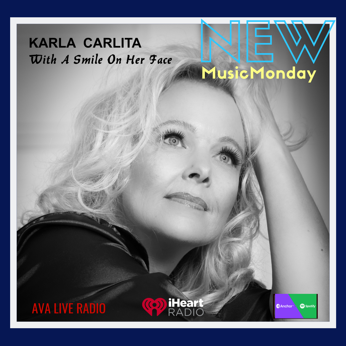 Karla Carlita with a smile on her face.png