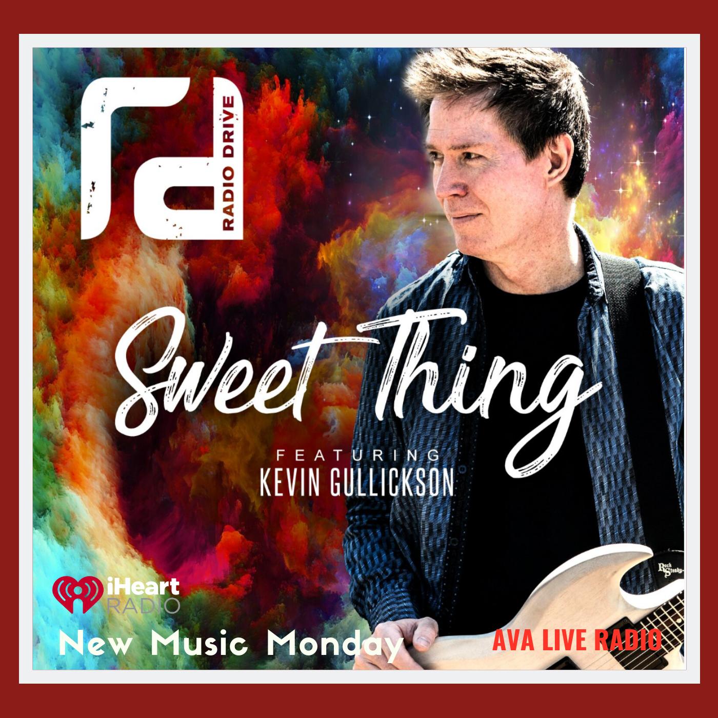 Radio Drive sweet thing avaliveradio .png