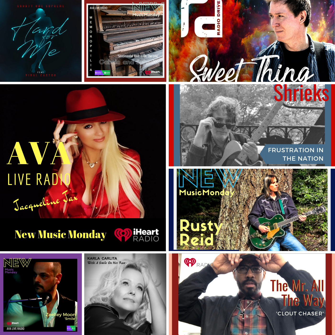 7.15 New Music Monday with Jacqueline Jax.png