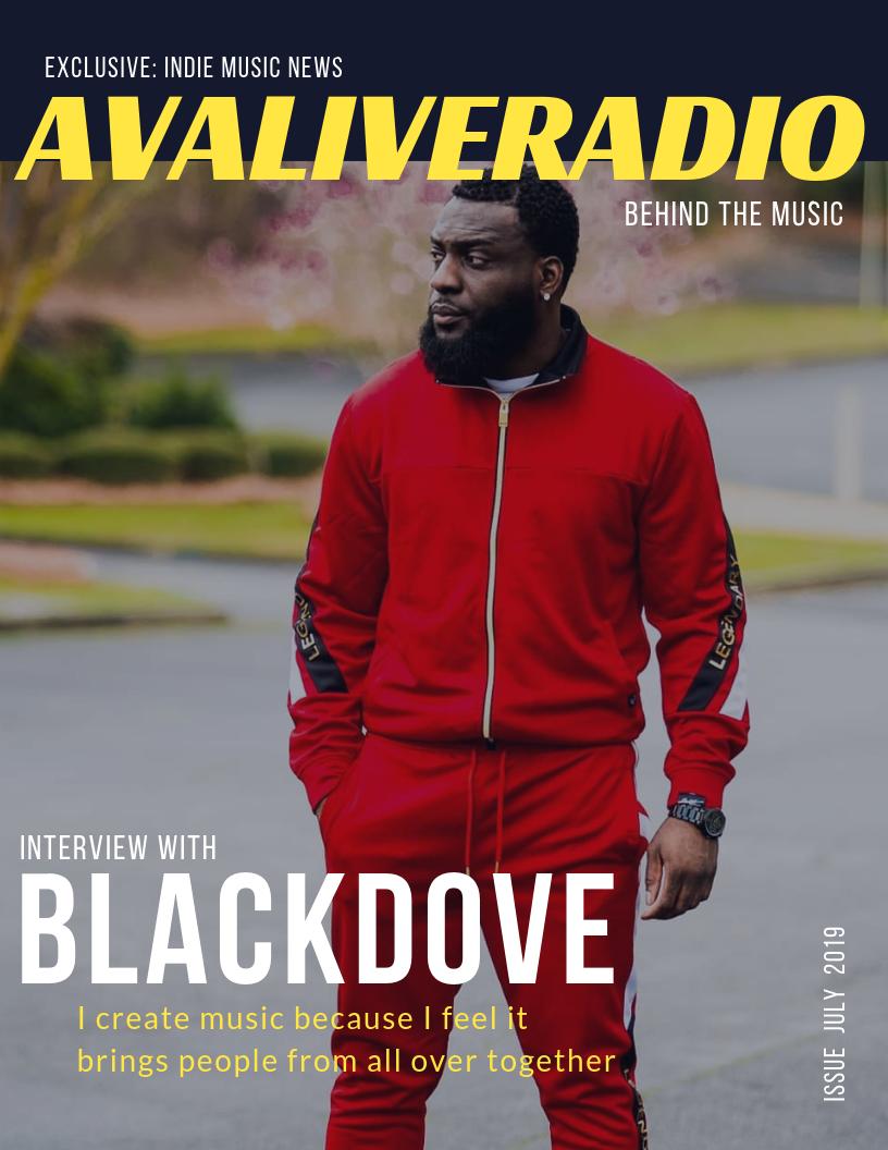 BLACKDOVE AVALIVERADIO.png