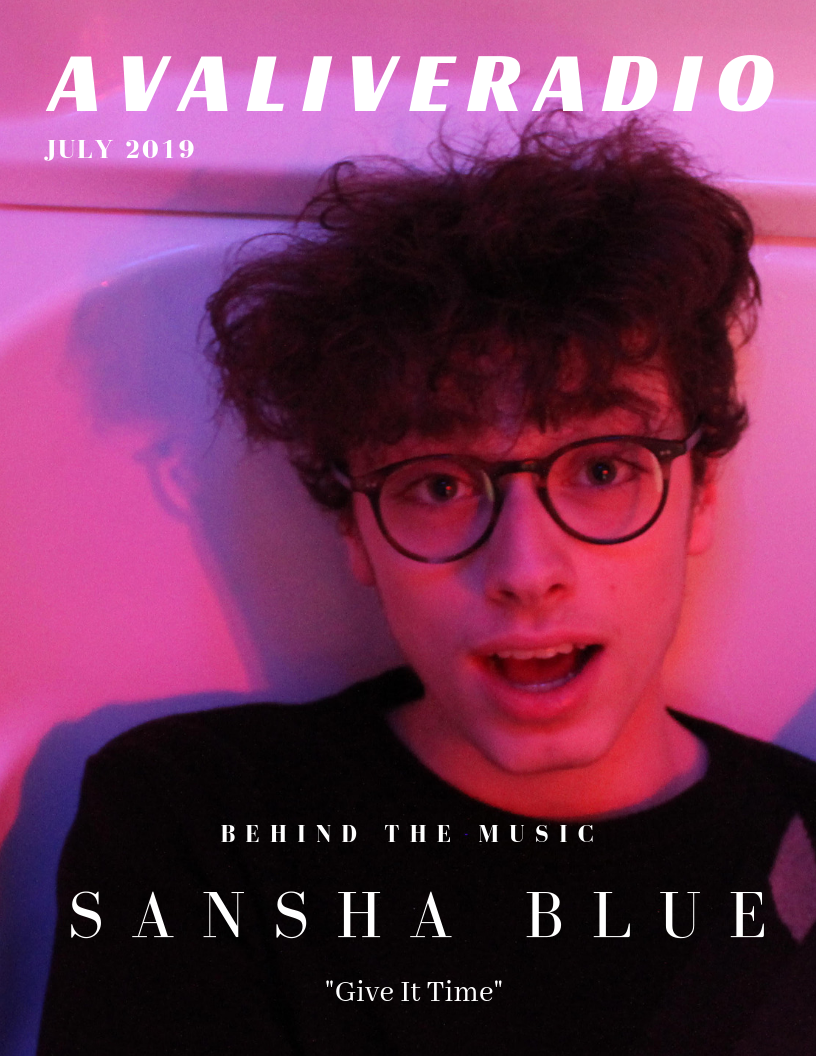 Sansha Blue AVA LIVE RADIO(3).png