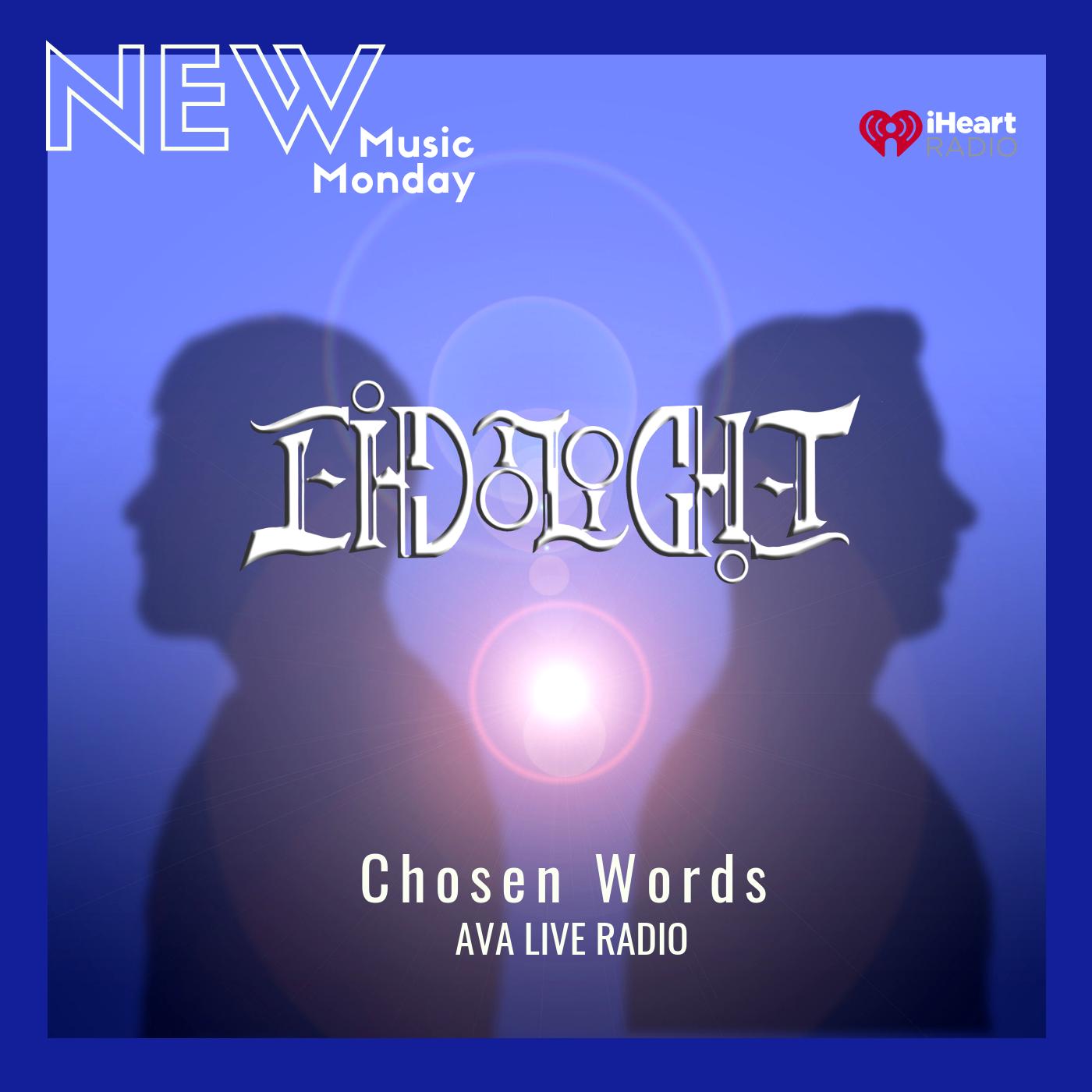 Eidolight Chosen Words .png