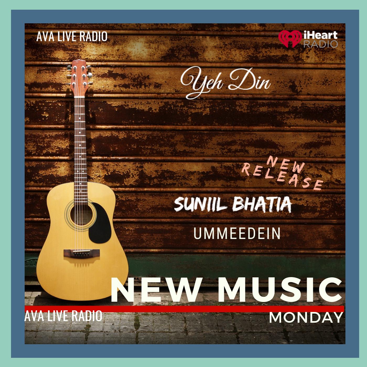 Sunil Bhatia sound machine.png