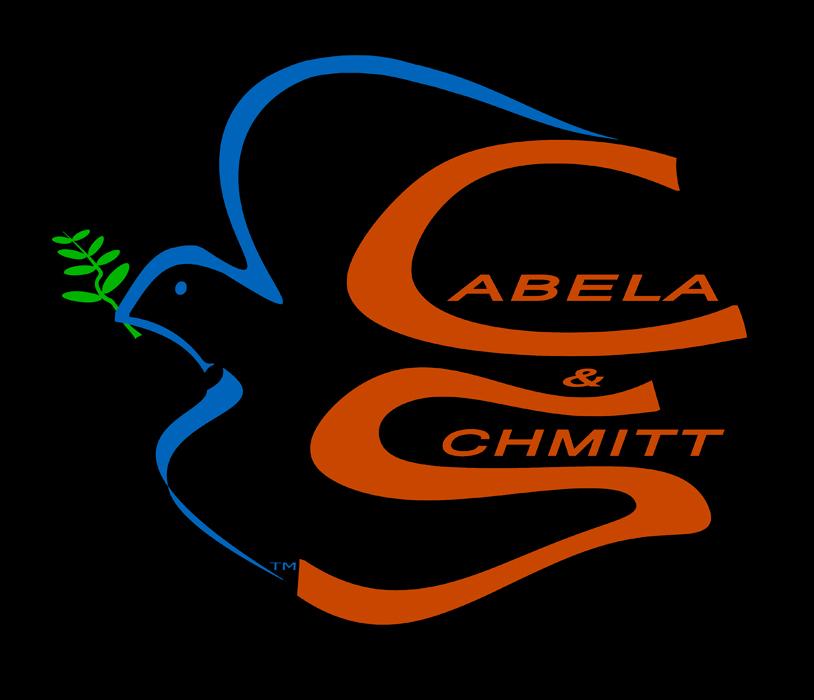 Cabela and Schmitt C-and-S-logo-9-flat-color-b.jpg