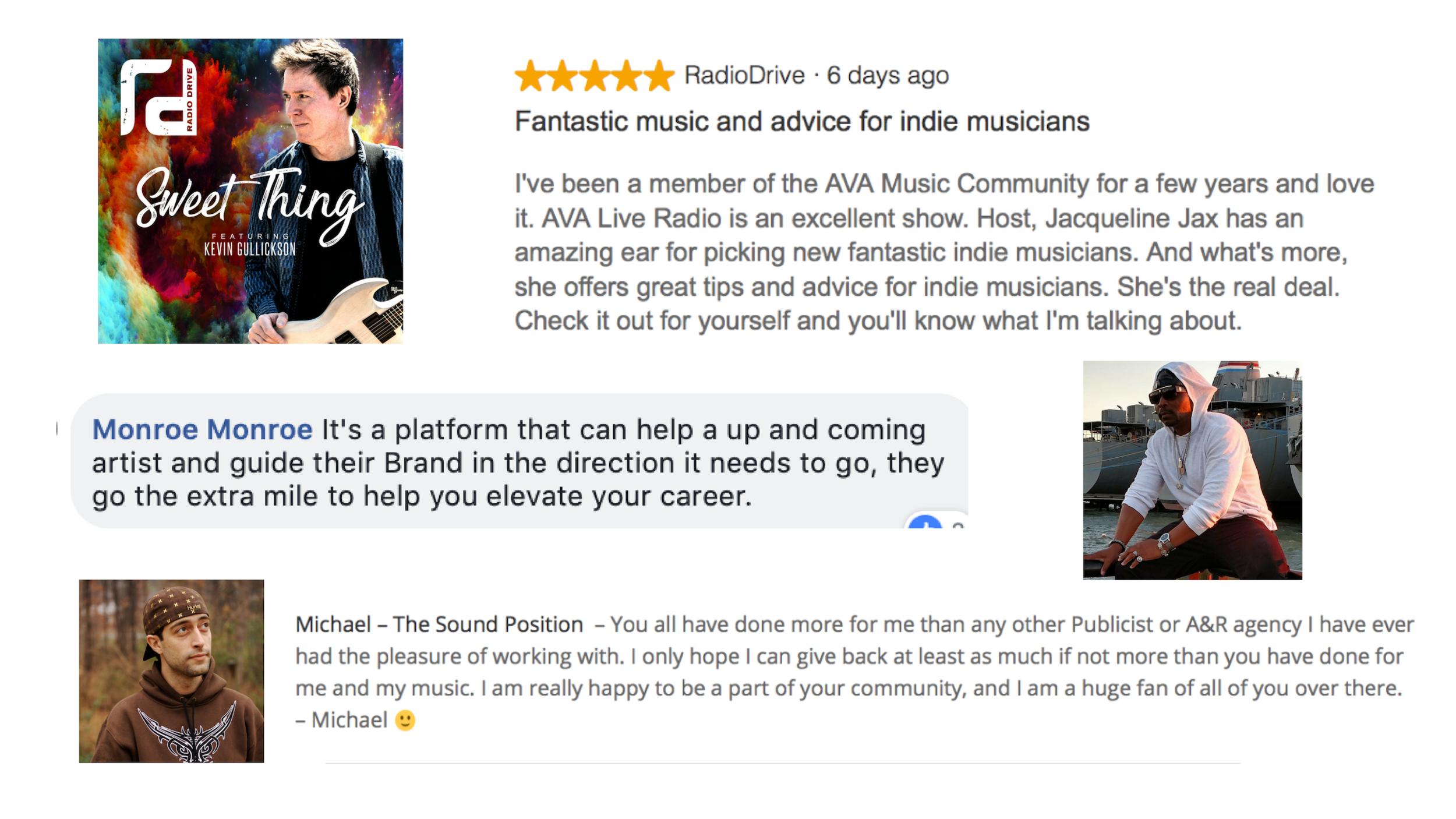 feedback avaliveradio 1.png