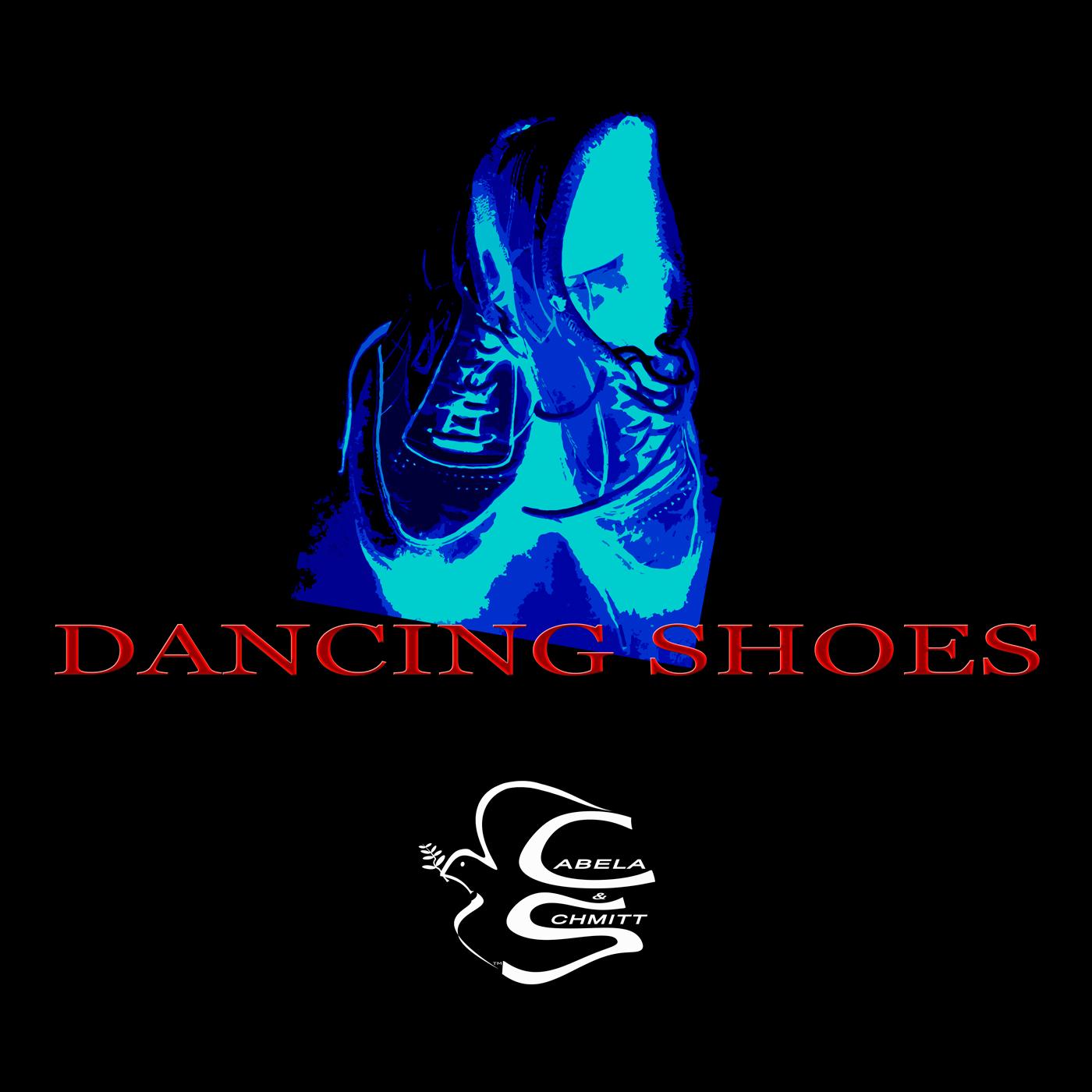 Cabela and Schmitt Dancing-Shoes-cover-1400.jpg
