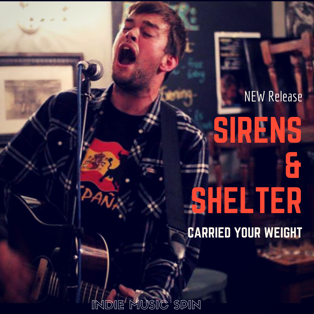 Sirens & Shelter Indie Music SPIN.png