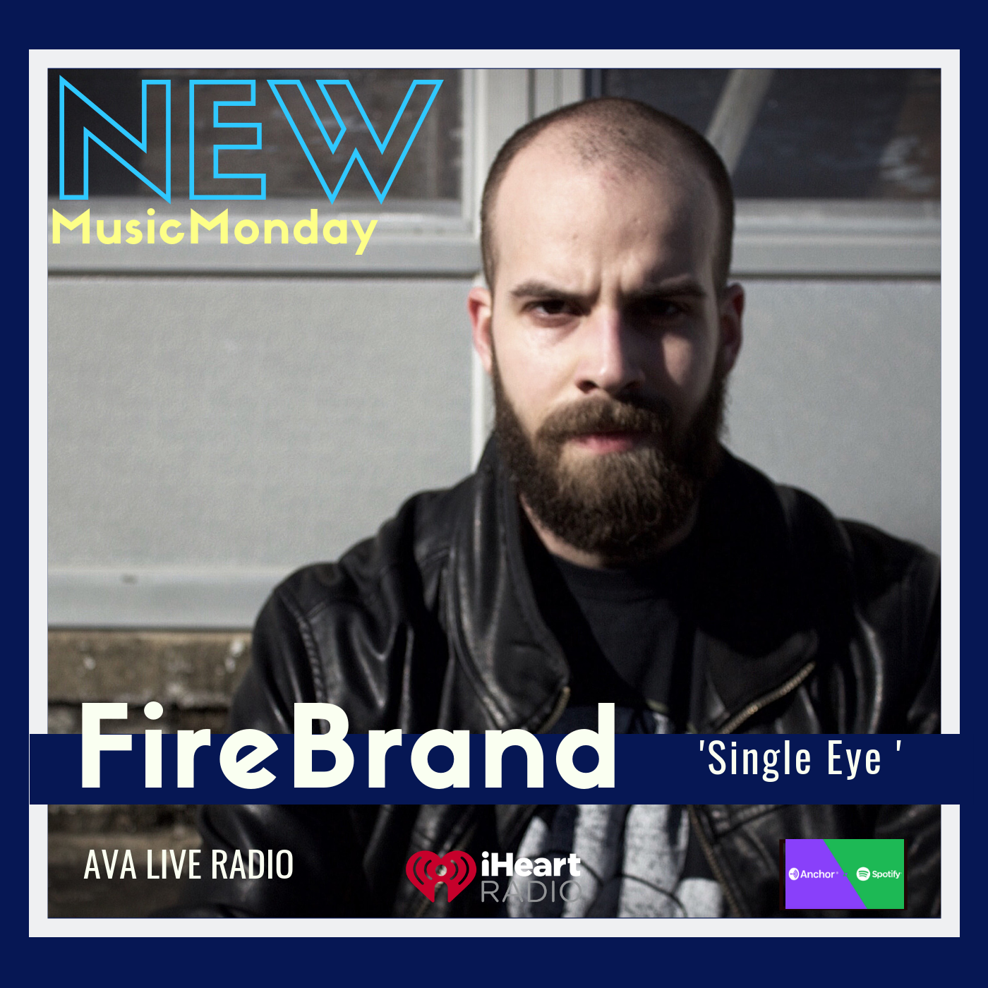 Single Eye fire brand avaliveradio .png
