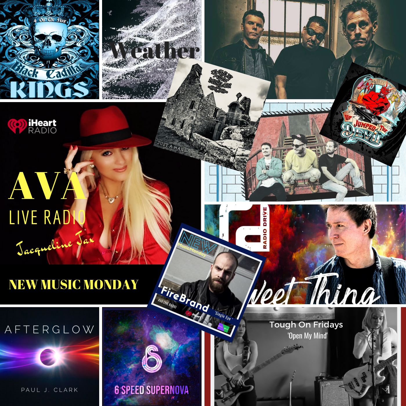 Rock mania 8-19 new music monday .png