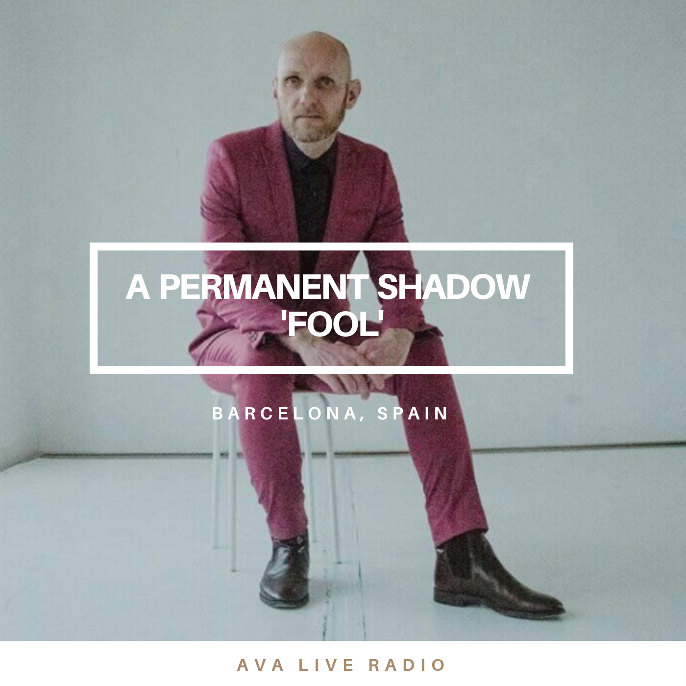 A permanent shadow fool avaliveradio.png