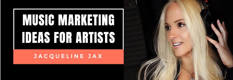Music marketing Insider Jacqueline Jax avaliveradio 4.png