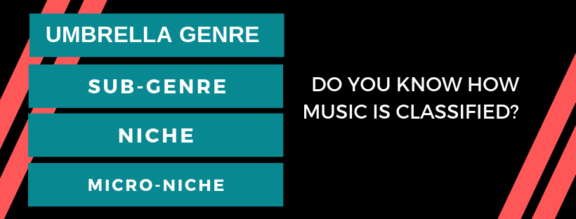 MMI STEP 5 genres classifications of music.png