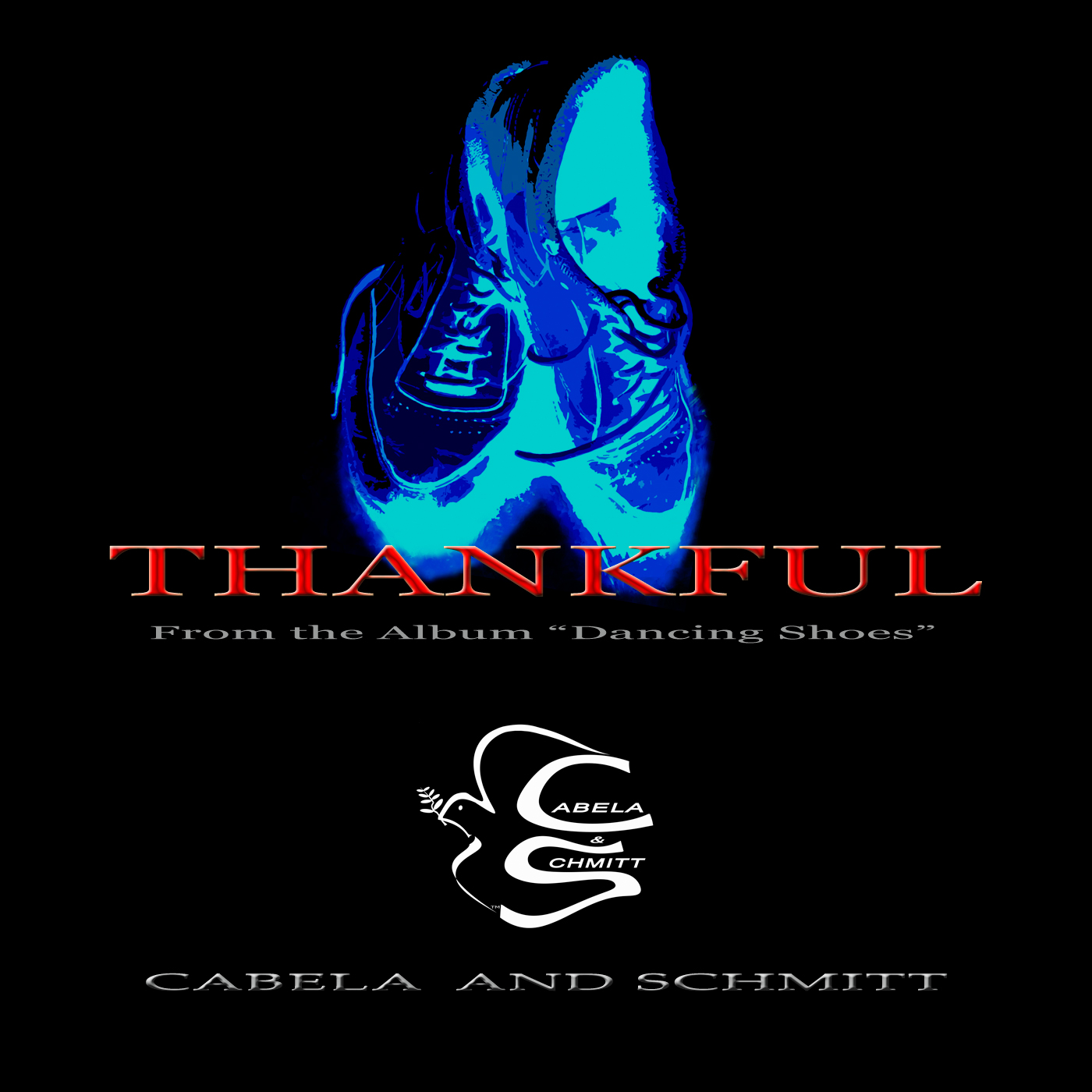 Cabela and Schmitt D-S-cover-2-Thankful-1400 (1).jpg