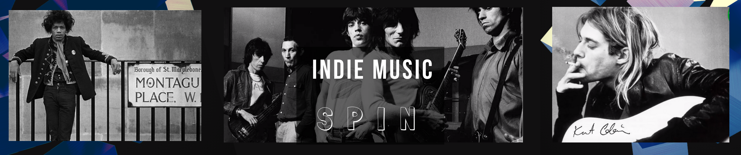 INDIE MUSIC SPIN banner.png