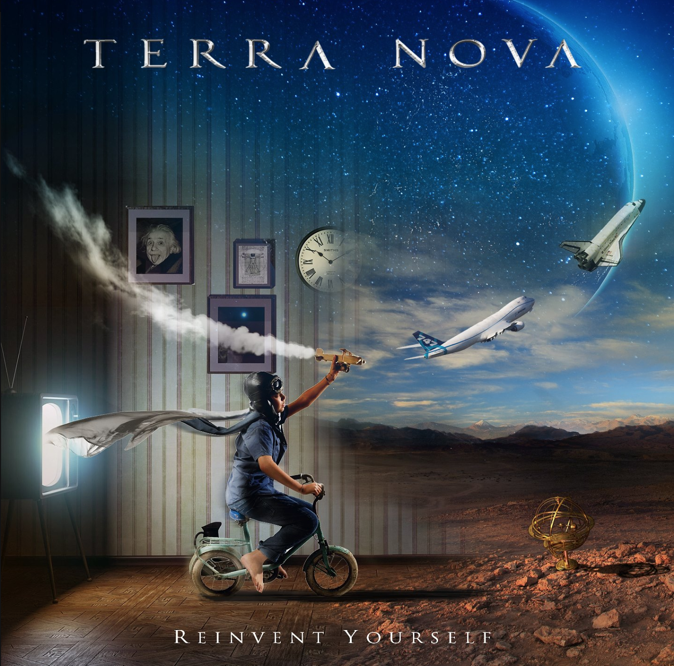 Terra Nova 2.png
