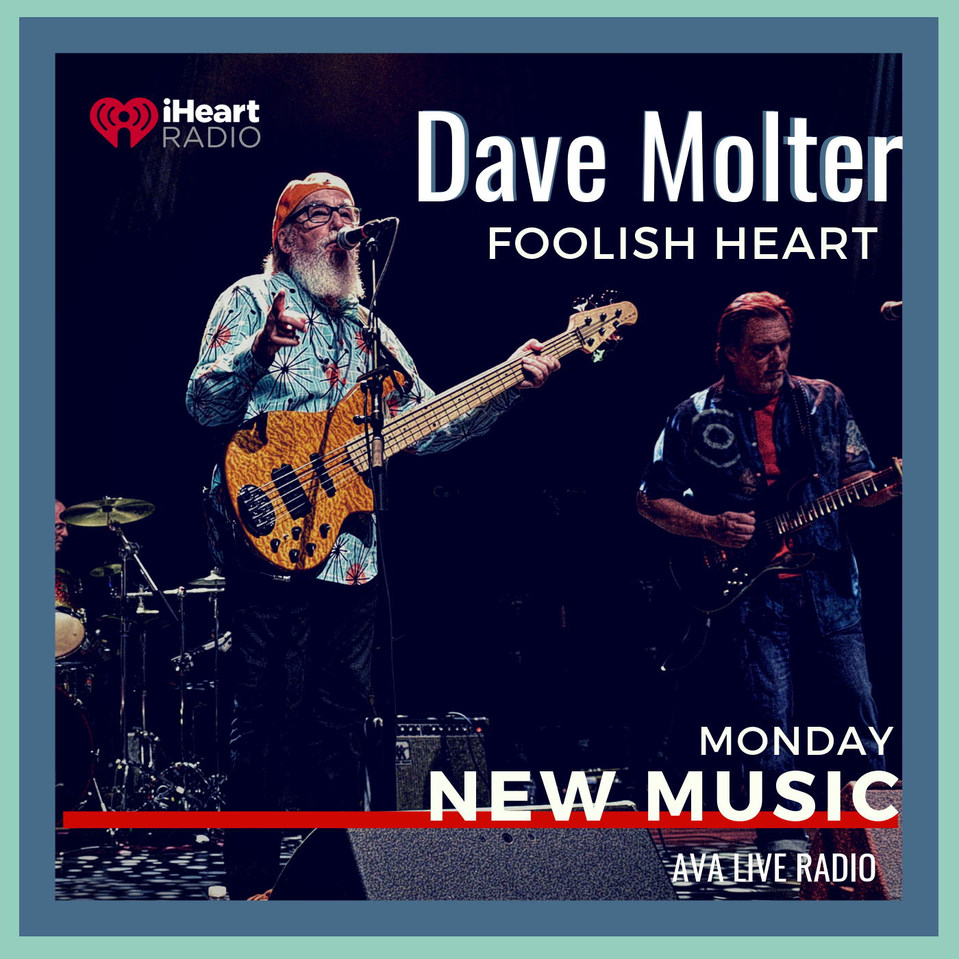 Dave Molter avaliveradio.png
