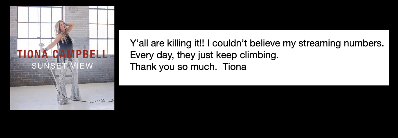 Tiona Campbell feedback .png