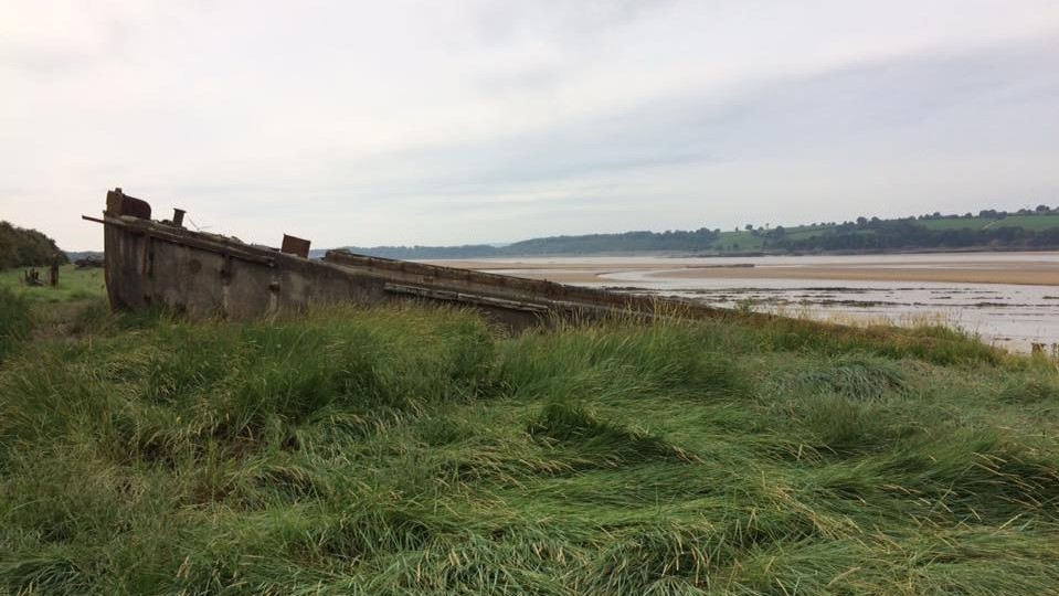 Garmonsway and Cunningham 3f Derelict Barge 1.jpg