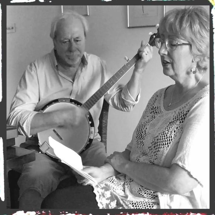 Garmonsway and Cunningham Alan & Anne.jpg