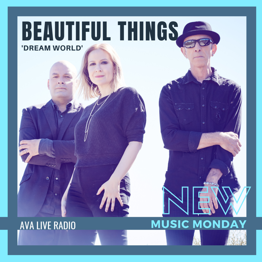 Beautiful things avaliveradio.png