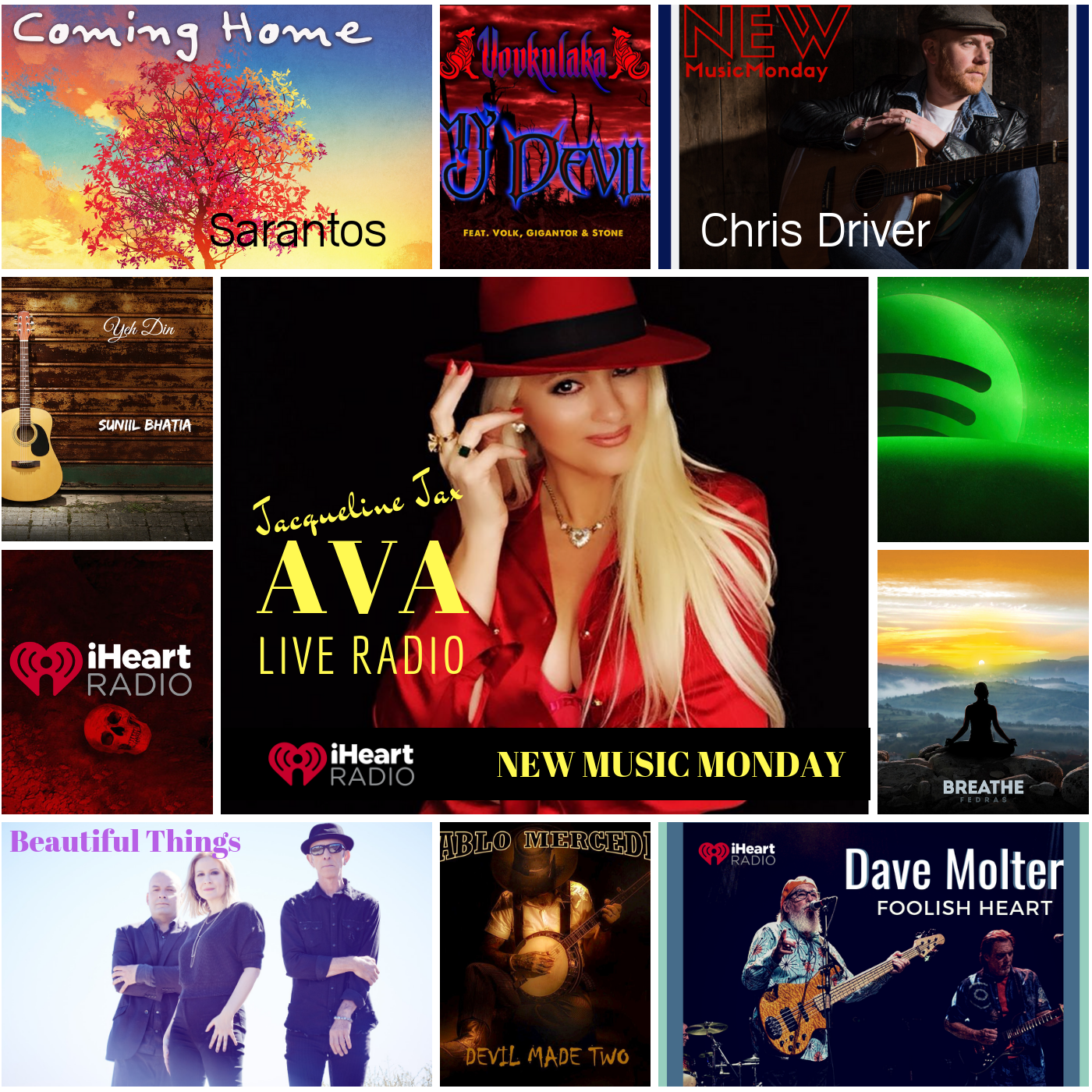 9.16 New Music Monday release radar jacqueline jax.png