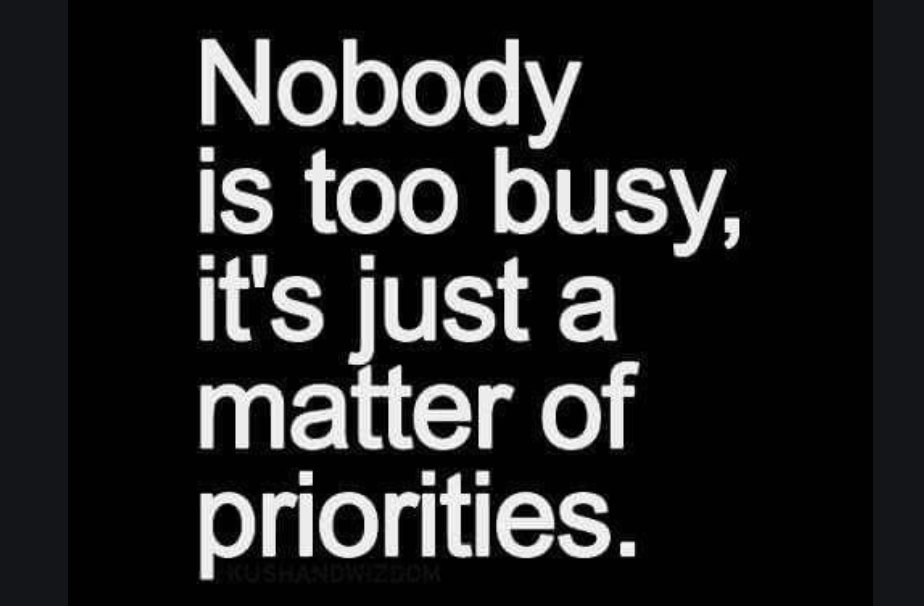 Priority quote.png