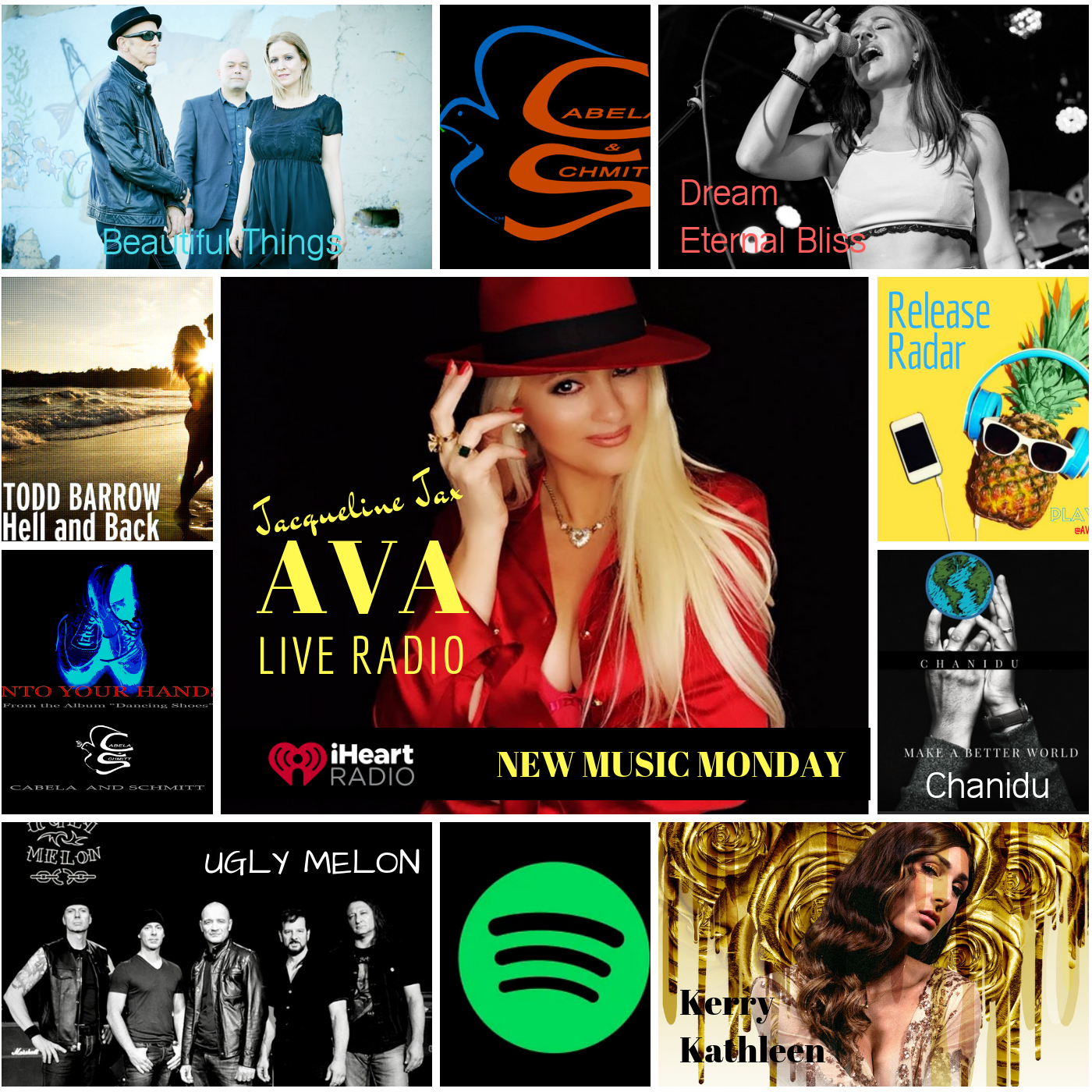 9.30 New Music Monday Release radar with Jacqueline Jax.png
