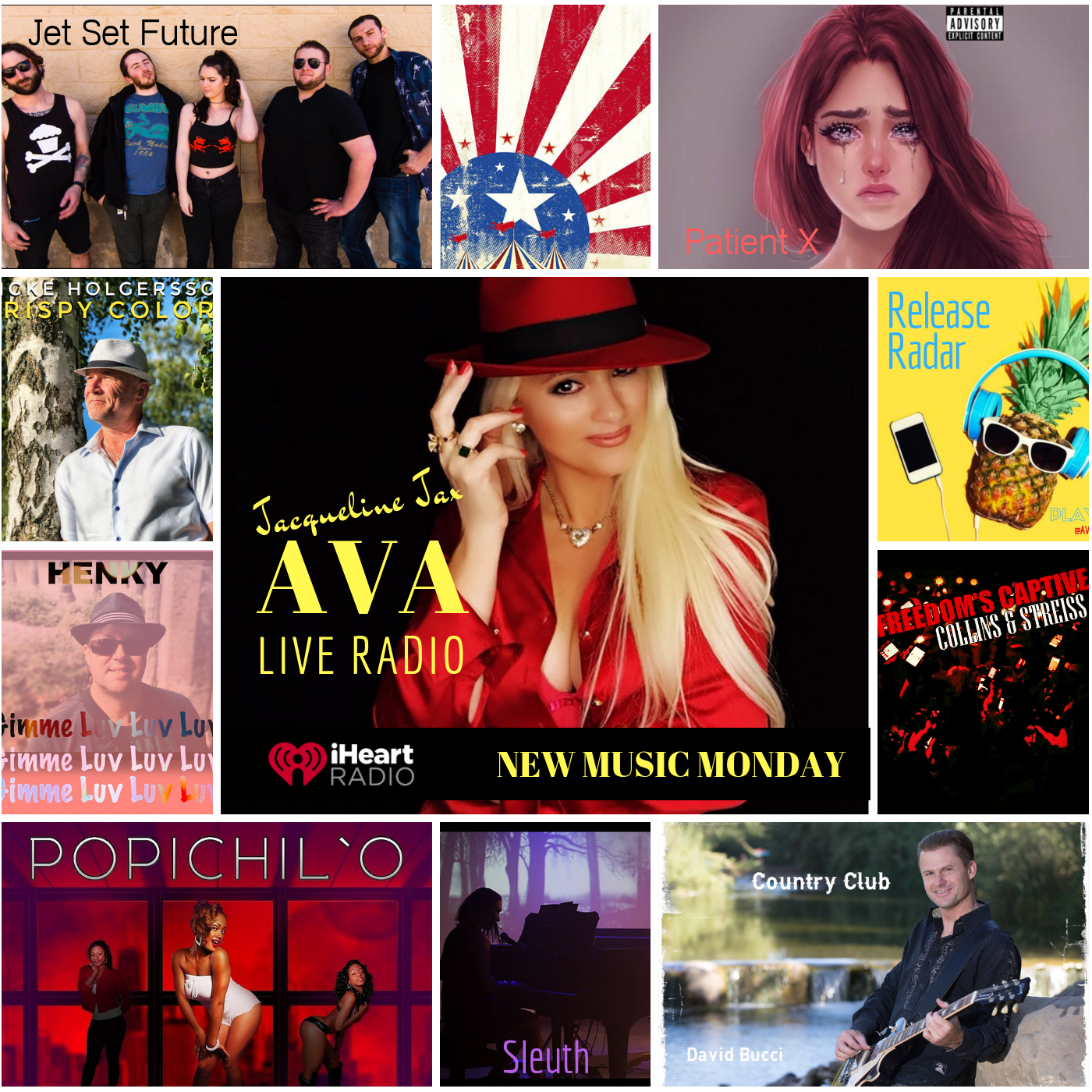 10.7 New Music Monday avaliveradio jacqueline jax.png