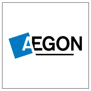 aegon square.png