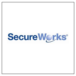secureworks square.png