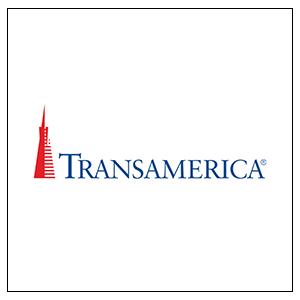 transamerica square.png