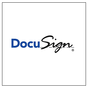 docusign square.png
