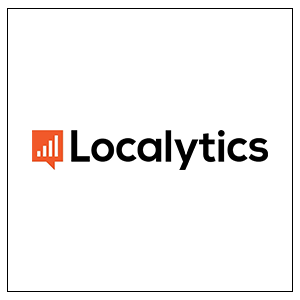localytics square.png