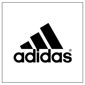 adidas square.png