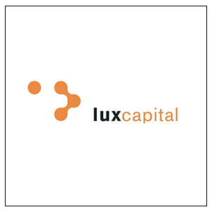 lux capital square.png