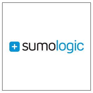 sumologic square.png