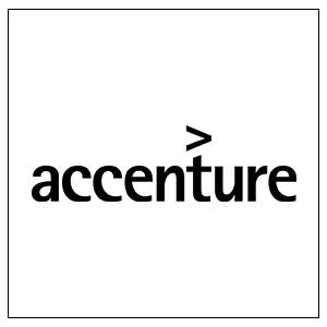 accenture square.png