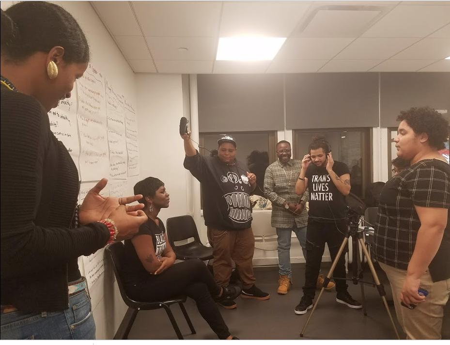 Black Trans Media X Transform at GMHC 2.png